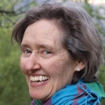 Meredith Briggs Skeath, Member of A Musical Heart's Board of Directors