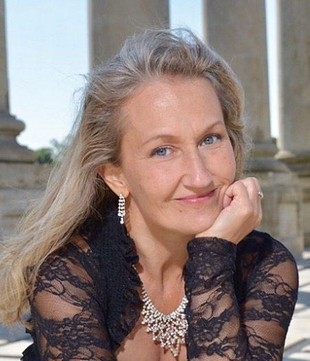 Eva Cappalletti Chao